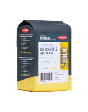 Load image into Gallery viewer, LalBrew Köln Kolsch Style Ale Yeast (500g)