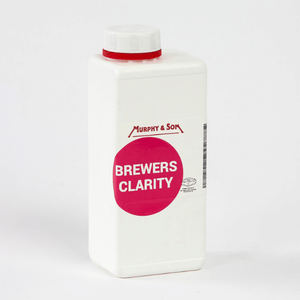 Clarity 1kg
