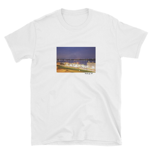 Waterfront Tee