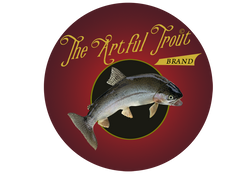 The Artful Trout