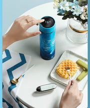 Thermos intelligent BUMBLIBI - 450 mL