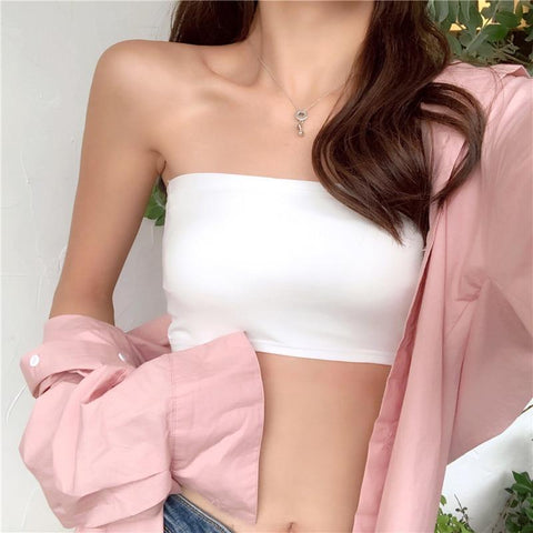 Top Camis - Bumblibi