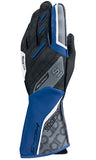 Sparco Motion KG-5 Kart Racing Gloves
