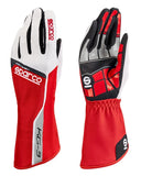 Sparco Track KG-3 Kart Racing Gloves