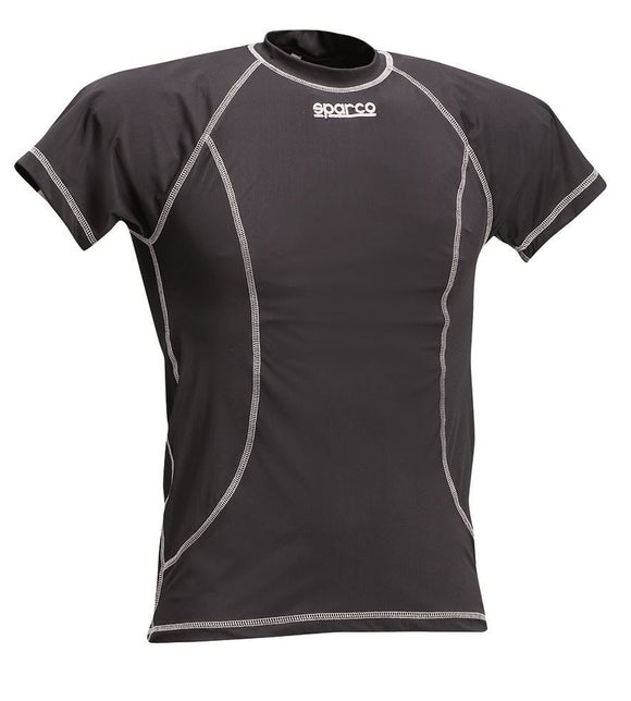 Sparco Micropoly Undershirt