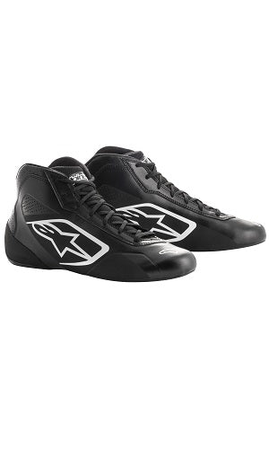 Alpinestars Tech-1 K Start Kart Racing Shoes