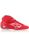 Alpinestars Tech-1 K Kart Racing Shoes