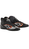 Alpinestars Tech-1 KX Kart Racing Shoes