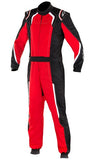 Alpinestars KMX-5 Kart Racing Suit