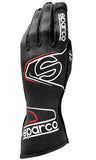 Sparco Arrow KG-7 Kart Racing Gloves