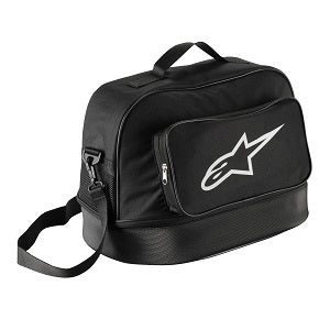 Alpinestars Flow Helmet Gear Bag