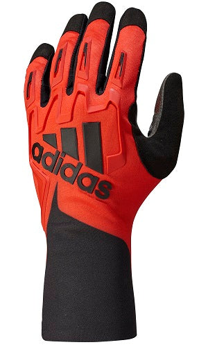 Adidas RSK Kart Racing Gloves