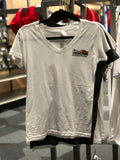 Red Six RaceGear Mens & Womens T-Shirts