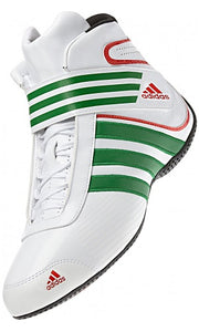 Adidas Kart XLT Kart Racing Shoes