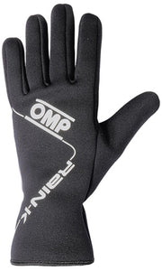 OMP Rain K Karting Gloves