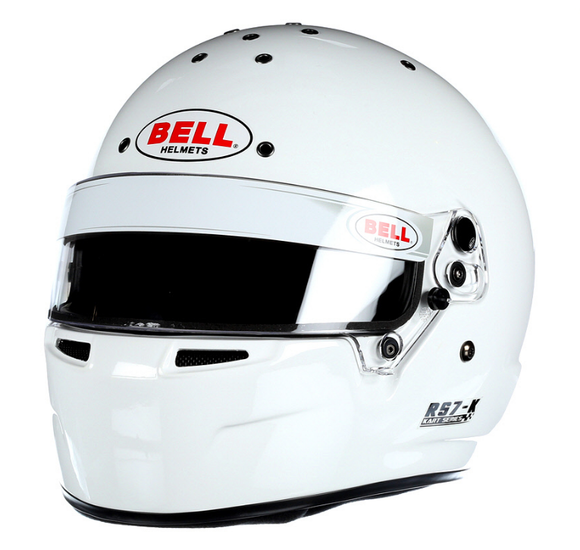 Bell RS7K Kart Racing Helmet