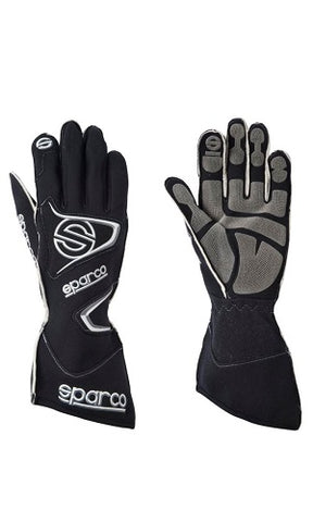 Sparco Tide KG-9 Kart Racing Gloves