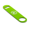 United States of Cannabis Long Bottle Opener