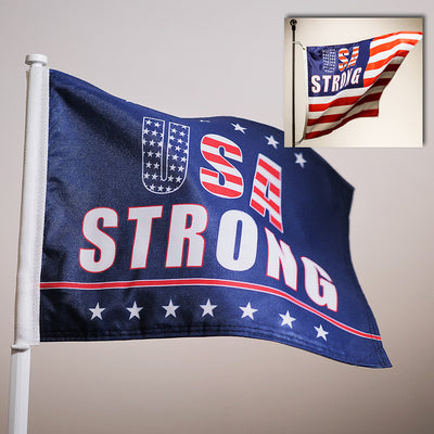 USA STRONG Combo Pack