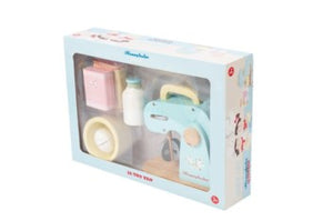 Le Toy Van Mixer Set