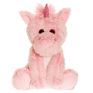 Teddykompaniet Unicorn small