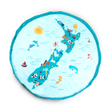 Play & Go New Zealand