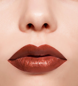 Lip Metallic 18