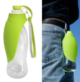 MP - Sport Bottle