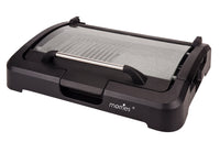 MORRIES DESKTOP BBQ GRILL MS 103BBG