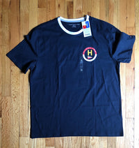 Tommy Hilfiger Short Sleeve Tee XL