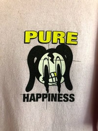 Pure Happiness Tee L