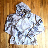 Light Windbreaker XL