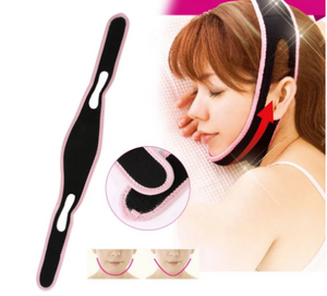 Double Chin Slimming Mask