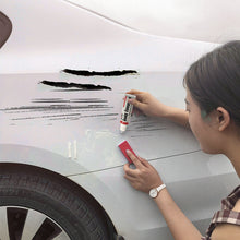 Load image into Gallery viewer, The Ultimate Car Scratch Remover