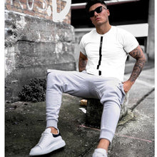 Load image into Gallery viewer, SikSilk T Shirt