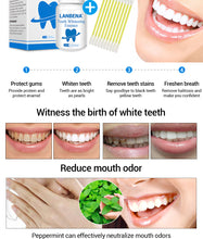 Load image into Gallery viewer, Teeth Whitening Cleaning Serum