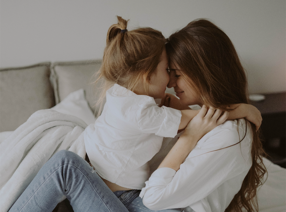 Mother loving: What mums need this Mother's Day