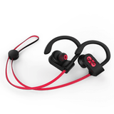 Acti-Sport Bluetooth Earbuds