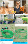 Xpand Magic Hose