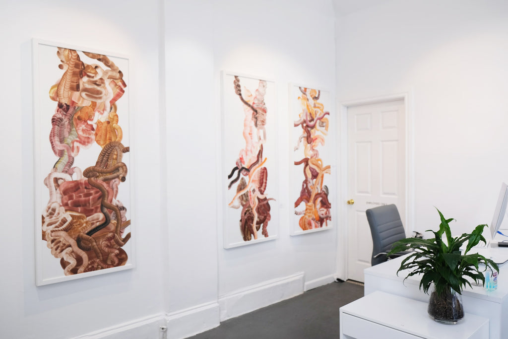 Gale_Hart_Sic_contemporary_street_art_solo_exhibition_showing_at_Voss_Gallery_San_Francisco_March_2021