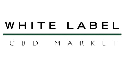 WHITE LABEL CBD MARKET