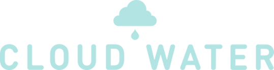 Cloud Water Brands