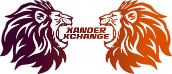 XanderXchange Collections