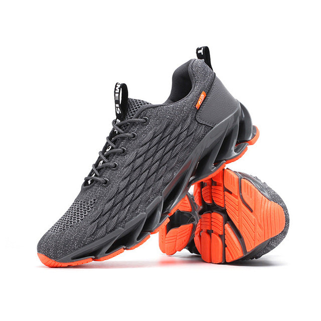 Men  Air permeability Outdoor Sport Casual Sneaker