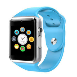 Touch Screen Waterproof  Smartwatches