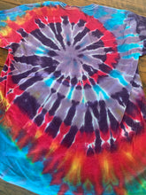 Tie Dye  - Be Kind to Everyone