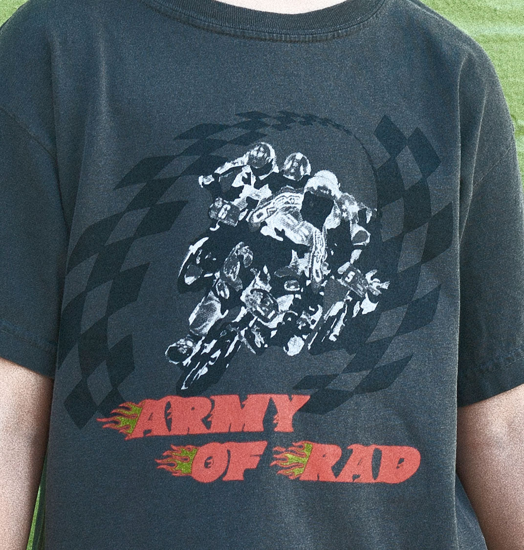 Army of Rad