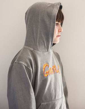 GNARLY Hoodie