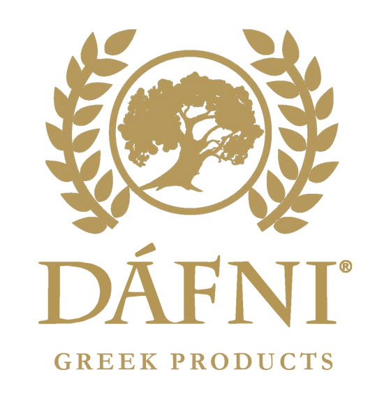 Dafni Greek Gourmet