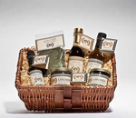 DÁFNI Medium Gift Basket